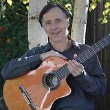 jc w guitar 0212 copy.jpg