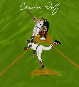 Roger Maris cover blank copy.png