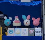 Character%2520Cotton%2520Candy%2520Booth