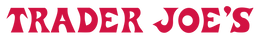 2000px-Trader_Joes_Logo.svg.png