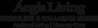 Campus Logo (002).png