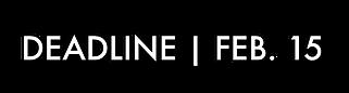 FilmFestBannerElements-deadlinetext.png