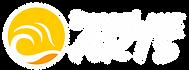 ShoreLakeArts_Logo_SideStacked_nobkgrnd_