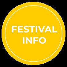 Festival Info.png