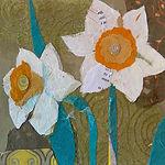 daffodil collage.jpg