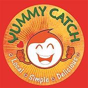 yummycatch logo 2 (2).jpg