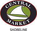 Central Market 212 Color Logo.jpg