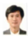 교수님 증명사진(3개월이내).png