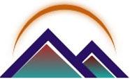 bpiotr logo.jpg