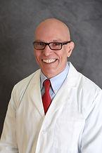 thumbnail_PHOTO Dr Bustamante (1).jpg