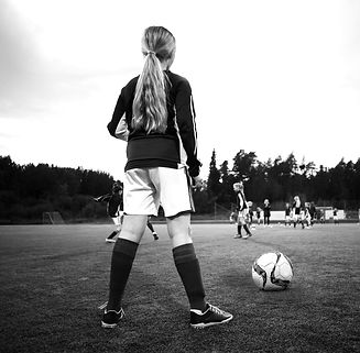 Rearview%20of%20a%20Girl%20Soccer%20Play