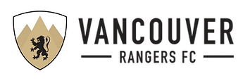 Vancouver Rangers Landcape Logo RGB-04.p