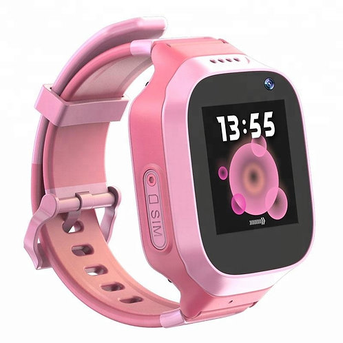 Knight Childs Tracking Watch With Camera, Y2os