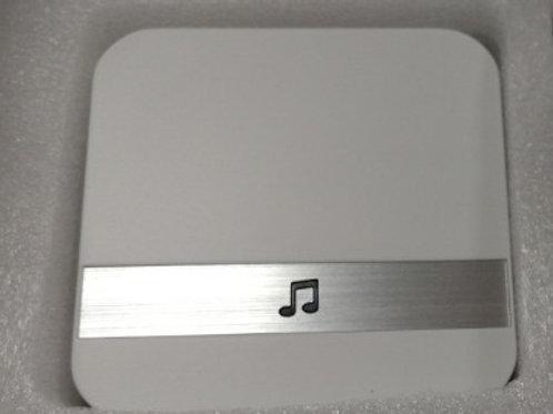 Indoor Chime for WiFi Doorbell