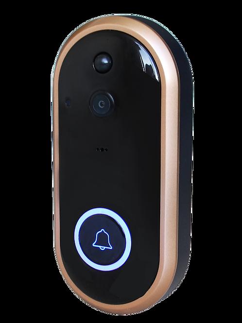 Knight WIFI Doorbell 1080p