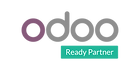 odoo_ready_partners_rgb.png