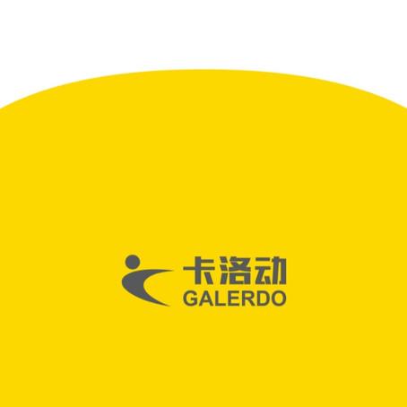 卡洛動智能游泳耳機|FAQ註冊APP帳號