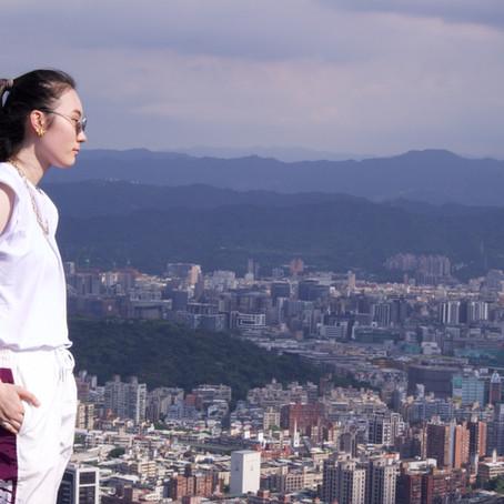 愛美女大生用無繩跳繩挑戰|5天瘦4公斤的新紀錄