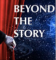 Beyoond The Story logo