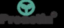 Proactin Text Logo.png