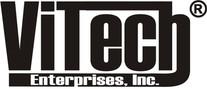 ViTech logo.jpg