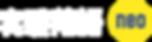実験落語neoロゴ.png