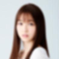 02上西_寄のコピー1.jpg