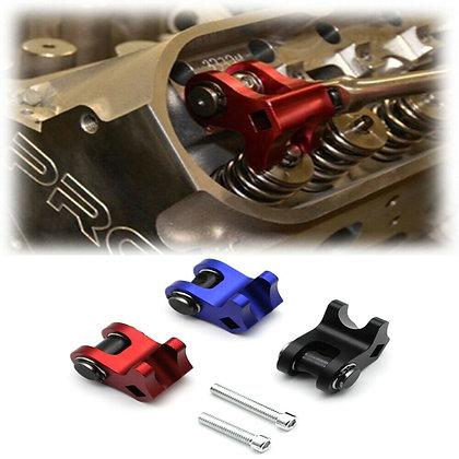 1pcs Engine Valve Spring Compressor & Installation Tool For LS1 LS2 Cylinder Hea
