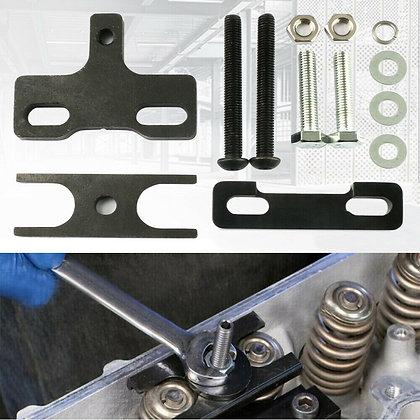 For Chevy LSX LS1 LS2 LS3 LS6 4.8 5.3 5.7 6.0 6.2 Valve Spring Compressor Tool