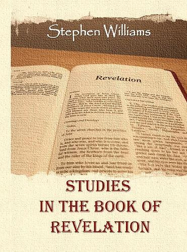 Studies In The Book Of Revelation.jpg