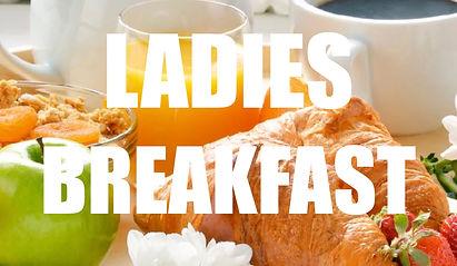LadiesBreakfast.jpg