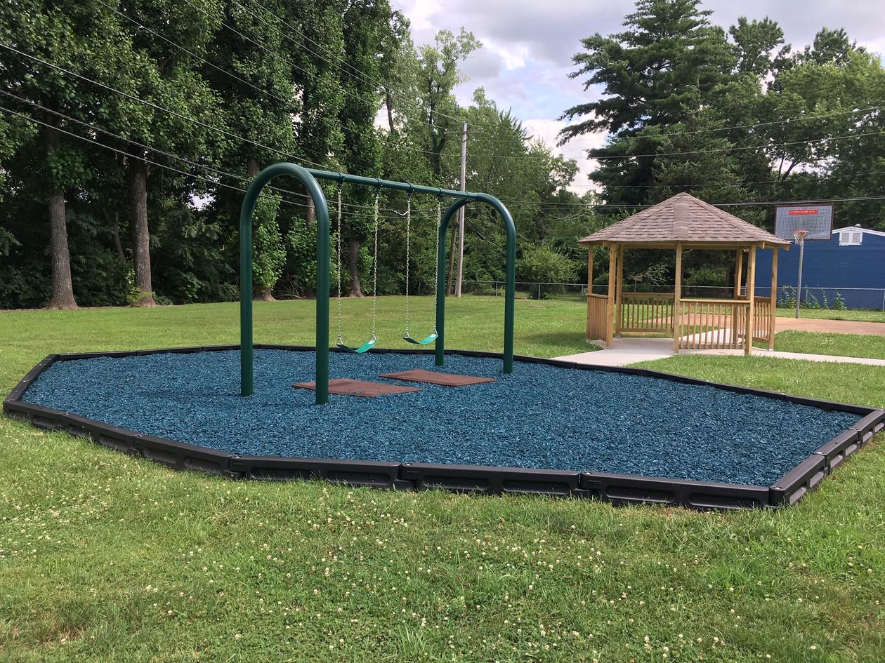 Murry Park
