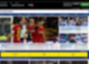 Sky Bet News IT 5.png