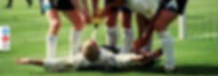 Euro 2016 Longform content