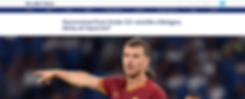 Sky Bet News Italy header.PNG