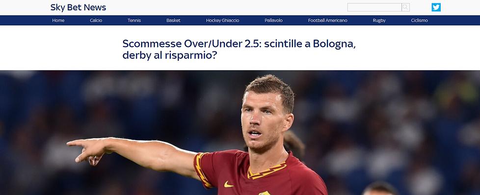 Sky Bet News Italy header.PNG