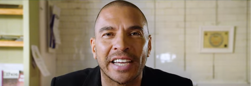Collymore 4.png