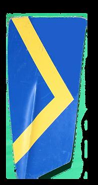 hampton-oar2.png