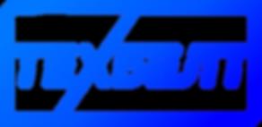 логотип ТЕХБЕЛТ.png