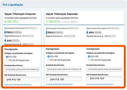 tutorial_consignacao_automatico.png
