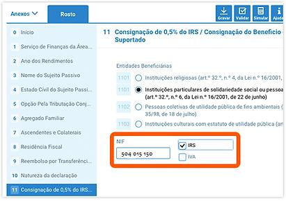 tutorial_consignacao_modelo3-.png