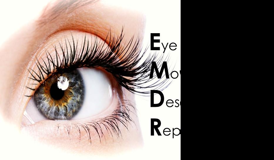 EMDR-eye.png