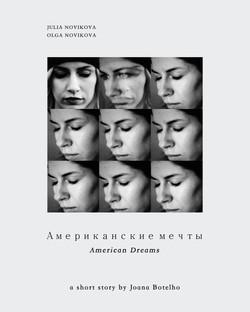 Americans Dreams