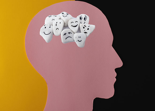 head with emotions.jpg