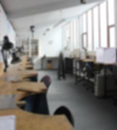 Annex studio portrait.jpg
