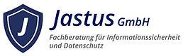 jastus_logo_mit Rand.jpg