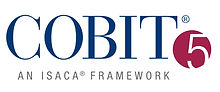 COBIT5-logo.jpg