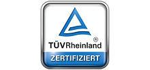 tuev-rheinland-logo-180117-1280x600.jpg