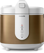 philips hd 3053.png