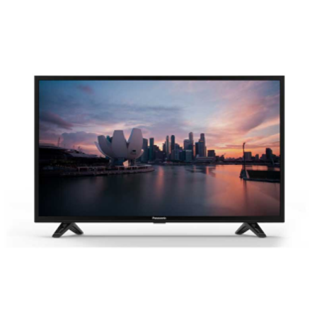 "TV LED PANASONIC 32"" TH-32HS500G"